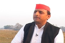 Taking long lunch breaks? Be ready for suspension, Akhilesh tells officials