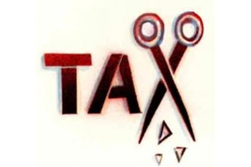 BJP's proposal: Can Income Tax be really abolished in India?