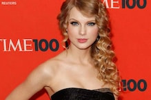 Taylor Swift, Macklemore, Paul McCartney to perform at Grammys