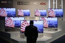 Your next TV: Will it be Ultra HD?