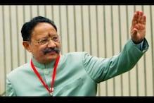 Uttarakhand's new Lokayukta Bill a fraud on people: Khanduri