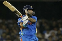 Is it all over for Gautam Gambhir and Yuvraj Singh?