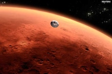 Mars mission: Mangalyaan successfully completes 100 days in space on Wednesday