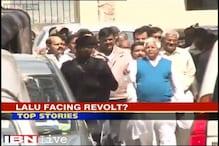 A Billion Votes: Consequences of Modi wave in Bihar politics?