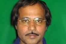 Will help Odisha in developing Railway infrastructure: Adhir Chowdhury