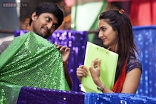 'Aaha Kalyanam' review: This Tamil film is a faithful remake sans creativity