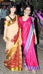 The Bollywood Saree Collection: The latest from the wardrobe of Deepika, Rekha, Hema and Jaya