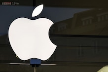 Apple's smartwatch may come with solar power, wireless charging capabilities: Report
