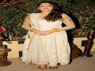 TV show 'Balika Vadhu' completes 1500 episodes, the entire star cast unites for the success bash