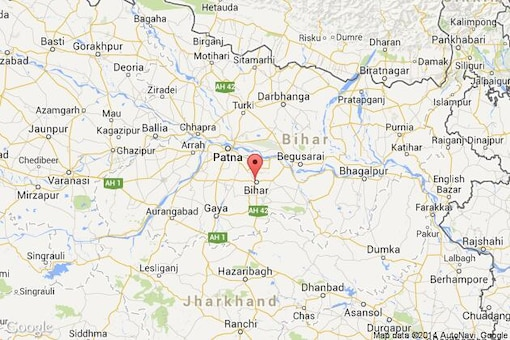 Bihar narrows down gap with country in per capita income: Report