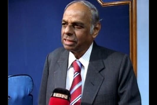 CAD to come down to 2 per cent of GDP this fiscal: Rangarajan