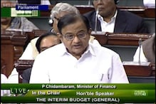 Budget 2014: FM cuts excise duty, woos youngsters, taxes unchanged
