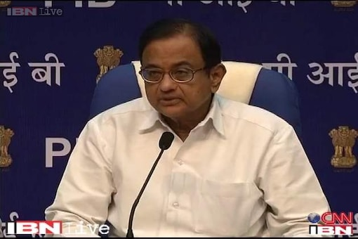 Budget 2014: MEA gets higher allocation