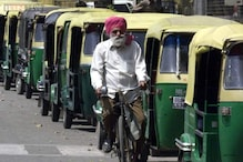 Delhi: No cut in auto, bus fares after reduction in CNG price