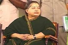 Pardon to Rajiv Gandhi killers: Jaya's master stroke, Centre in a fix