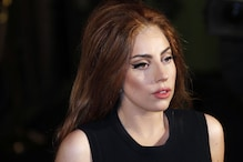 I became very depressed at the end of 2013: Lady Gaga