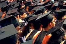 ICAI two-day campus placement programme from February 17