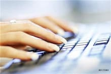Internet subscribers in India touch 238.71 million in 2013