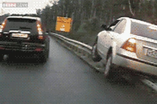 These hilarious karma gifs are enough to rid your Monday morning blues