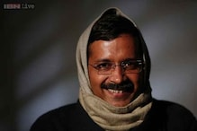 In pictures: Arvind Kejriwal's journey from aam aadmi to CM and back to aam aadmi