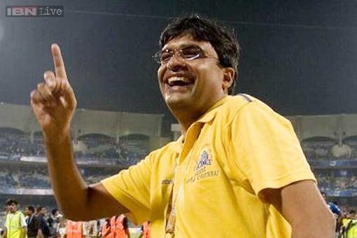 IPL spot-fixing scandal: How it unfolded