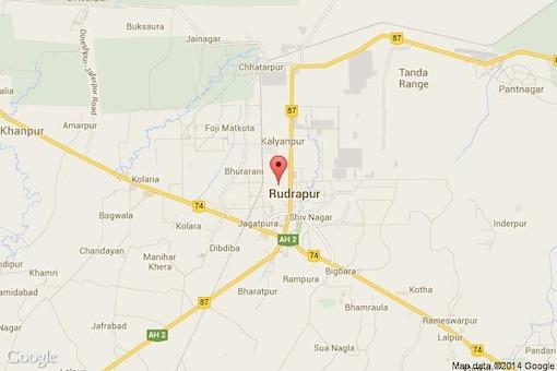 Riot accused BJP MLA Rajkumar Thukral's bail plea rejected