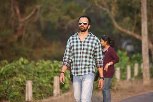Will help 'Khatron Ke Khiladi' contestants overcome their fears: Rohit Shetty