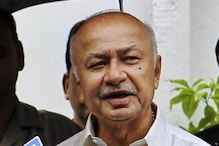 Shinde clarifies his remarks on 'crushing media', says it was for social media