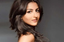 Soha Ali Khan to work with Shivaji Patil in her next film