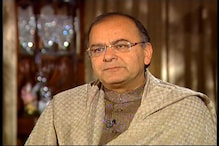 Jaitley questions AAP's decision to file FIR against Moily
