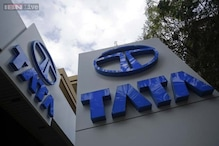 Tata India's most valuable brand; Apple on top globally