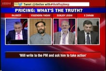 Kejriwal targets Reliance: Where does truth lie in gas pricing?