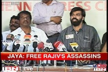 Victims' families shocked as Jaya decides to release Rajiv killers