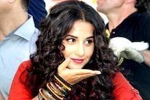 10 reasons why we love Vidya Balan