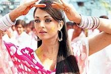 'Gulaab Gang', 'Raanjhanaa', 'Yeh Jawaani Hai Deewani': Holi songs make a comeback in Bollywood