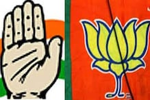 Delhi HC finds BJP, Congress guilty of taking foreign funding