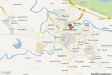 Court awards woman Maoist life imprisonment for killing policeman