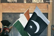Pak will 'fine tune' trade with new government in India after LS polls