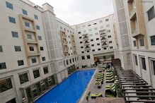Delhi hotels one of the worst-rated in world