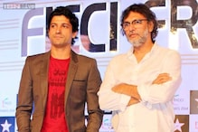 Happy that kids connected with 'Bhaag Milkha Bhaag': Rakeysh