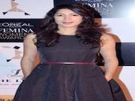 Katrina Kaif, Sonam Kapoor, Akshay Kumar come together for a good cause