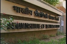Four IIT students on their way to celebrate placements die in an accident