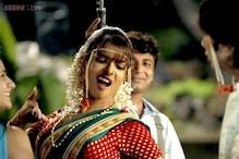 Kangana Ranaut in 'Queen' to Kareena Kapoor in 'Jab We Met': The drama queens of Bollywood