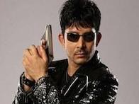 Gul Panag, KRK, Pavan Kalyan: Actors gear up to contest Lok Sabha elections this year