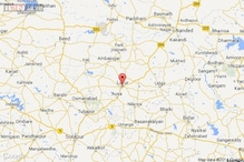 Maharashtra: Two Youth Congress members arrested in murder case