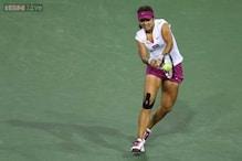 Li Na cruises past Wozniacki in Miami, enters semis