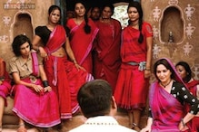 Gulaab Gang: Sampat Pal moves Delhi High Court to block the release of the film