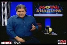 Now Showing: Masand reviews 'Ankhon Dekhi' and 'Lakshmi'