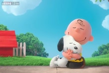 'Peanuts' movie trailer: Charlie Brown and Snoopy get a 3D avatar