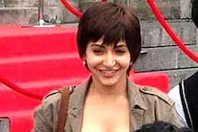 Extreme makeover: Shahid, Anushka, Priyanka transform their looks to wow fans